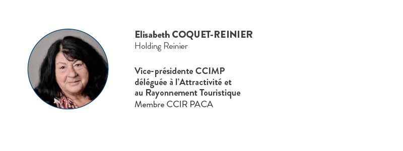 elisabeth coquet commission cciamp